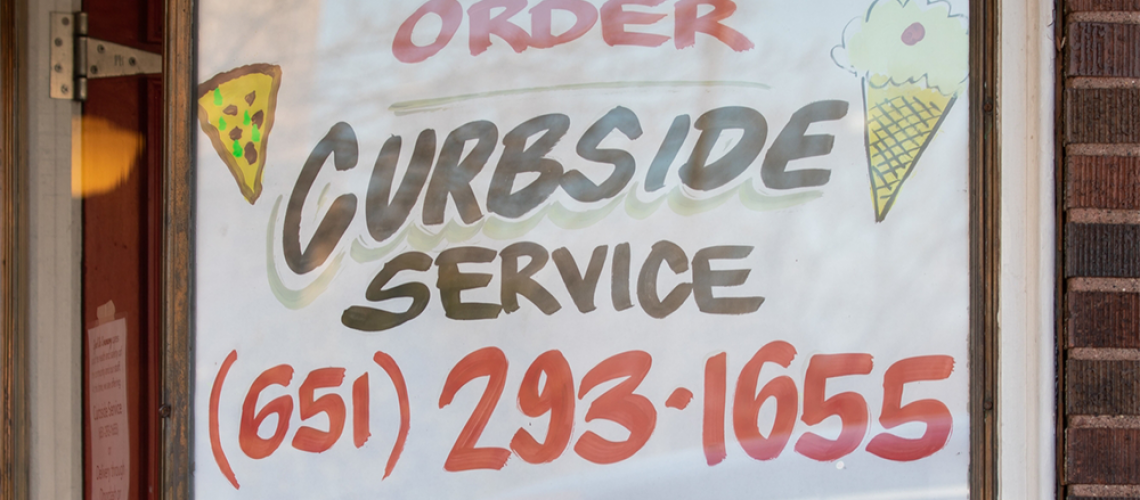 curbside-service-restaurant.png