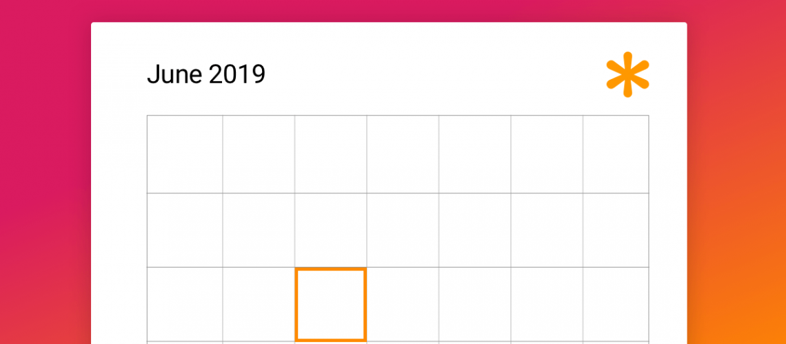 date-calendar.png