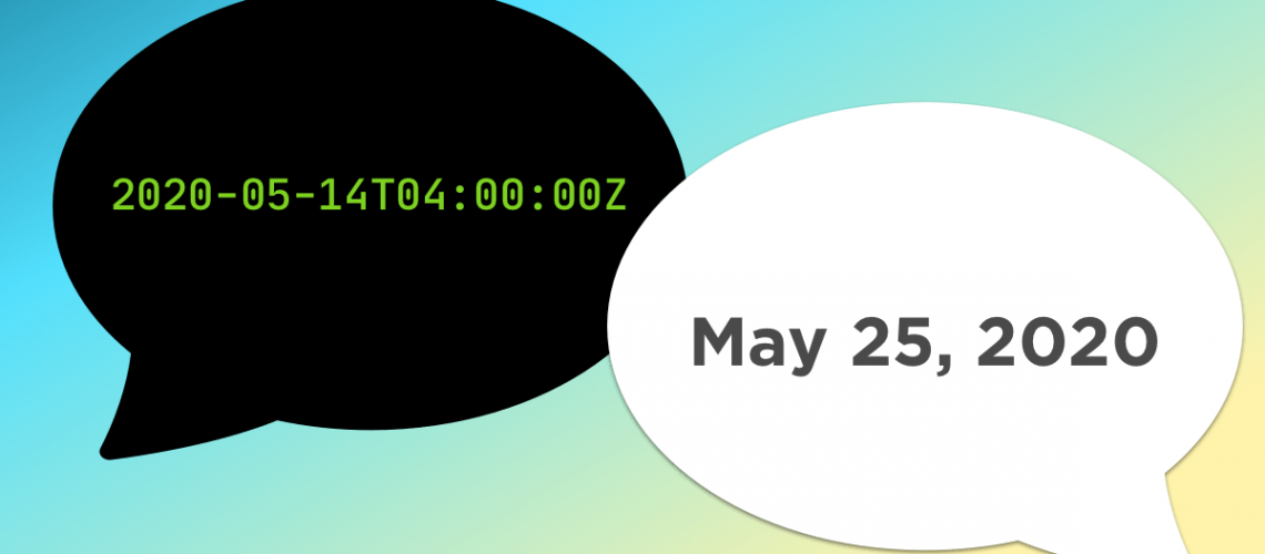 date-formats.png
