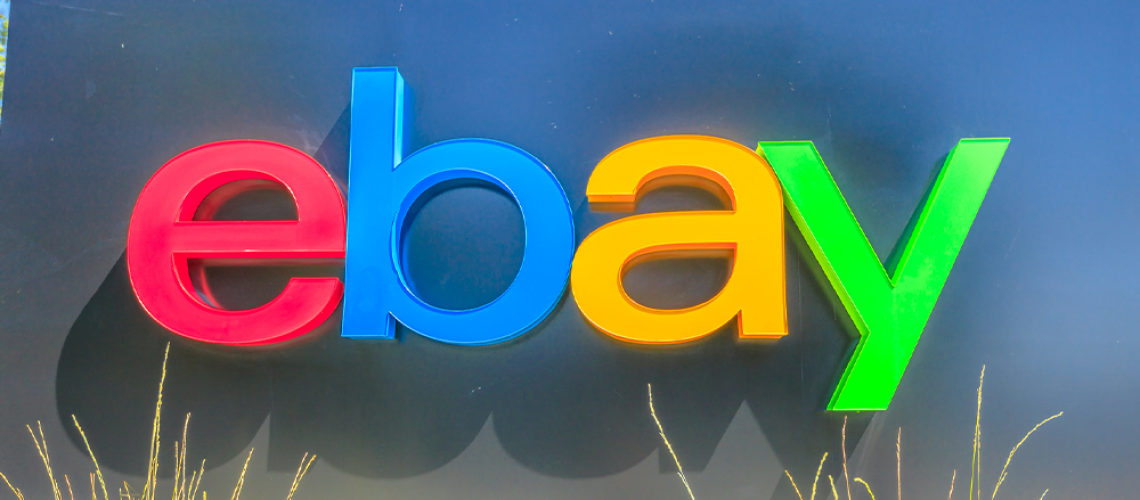 ebay-employees-charged-cyber-stalking.png