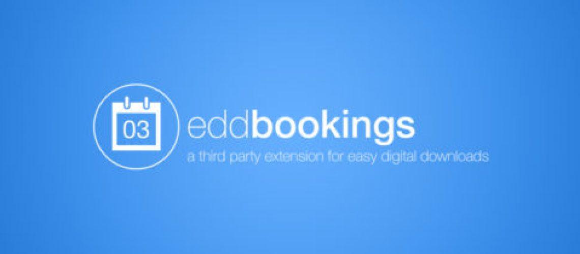 eddbk-twitter-header-gradient-630x210.jpg