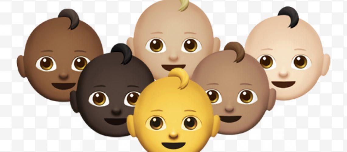 emoji-skin-tone-modifiers.jpg