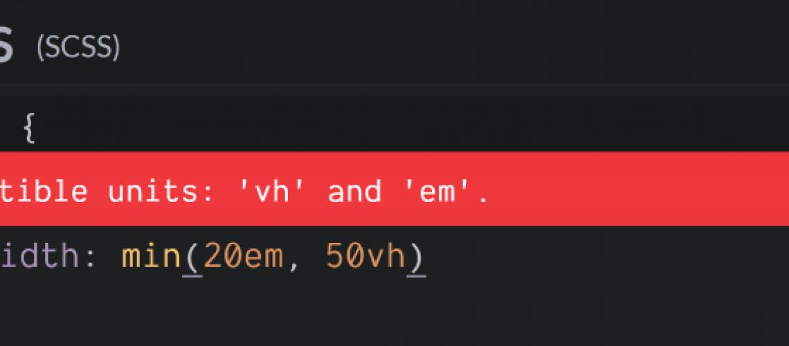 err_0_incomp_units.png