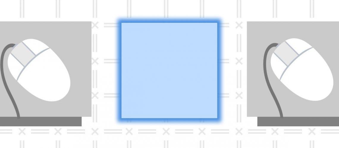 focus-visible-trick.jpg