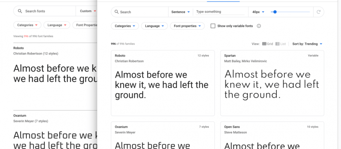 google-fonts-redesign.png