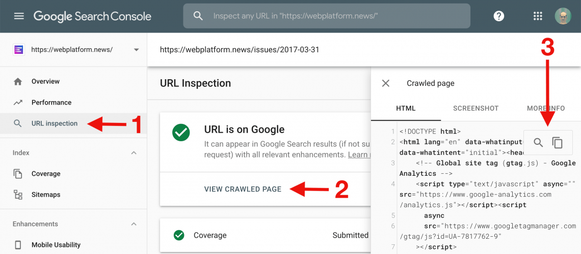 google-search-console-html.png