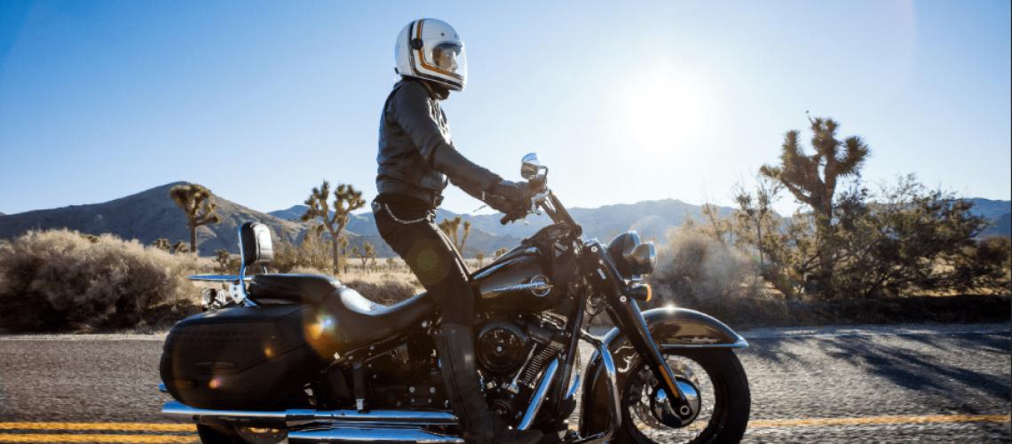 guy-in-motorcycle.png