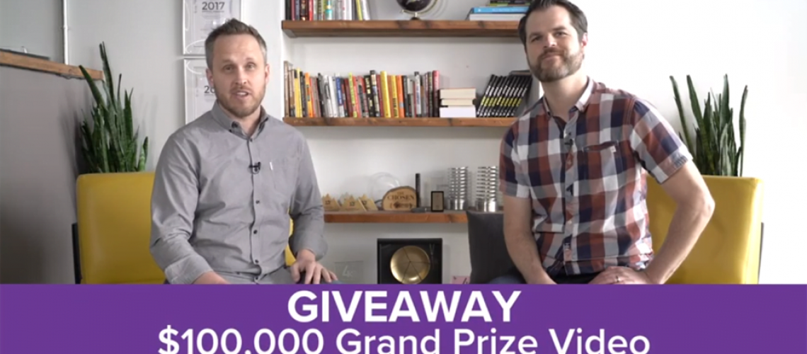 harmon-brothers-contest-marketing-giveaway.png