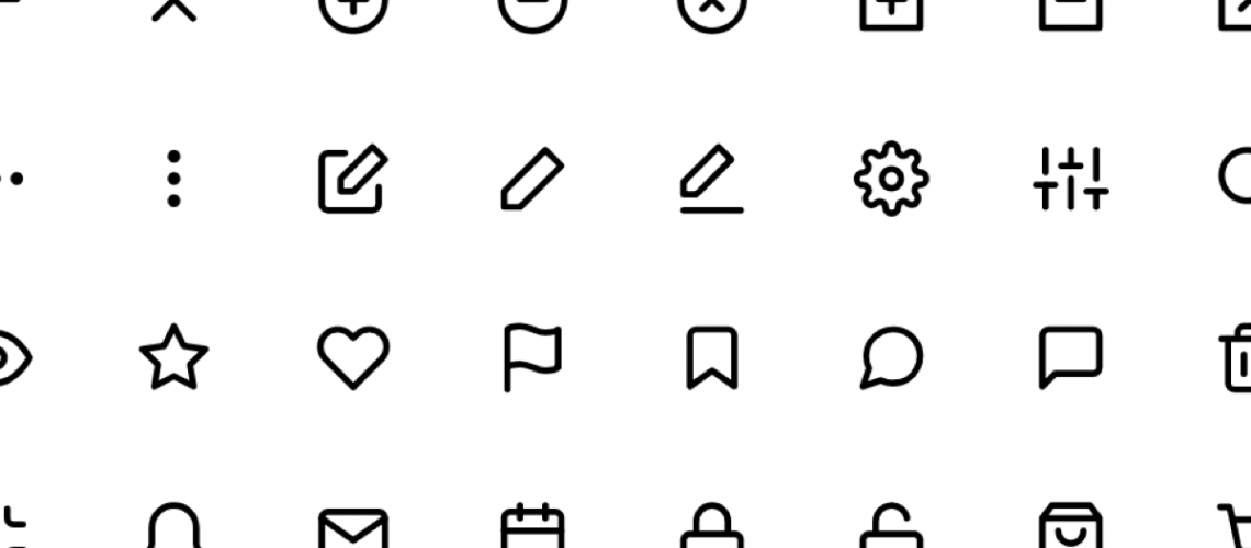 iconsvg-xyz.png