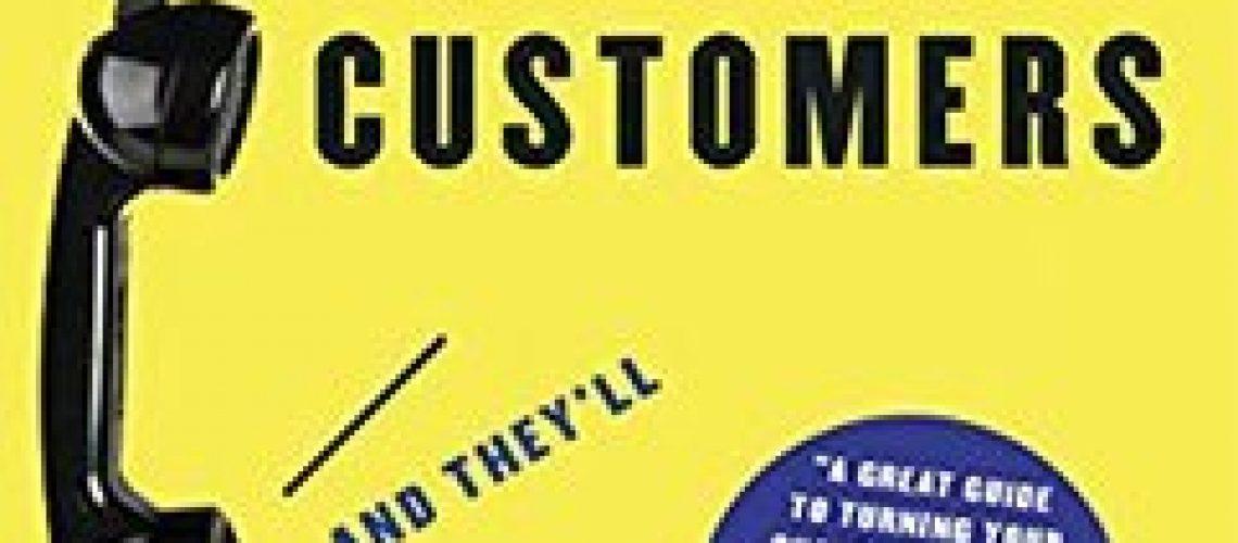 ignore-your-customers-theyll-go-away.jpg