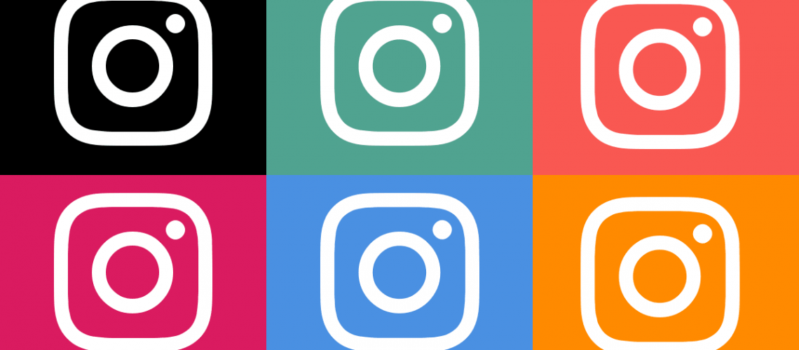 instagram-backgrounds.png