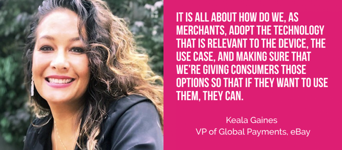 interview-keala-gaines-ebay.png