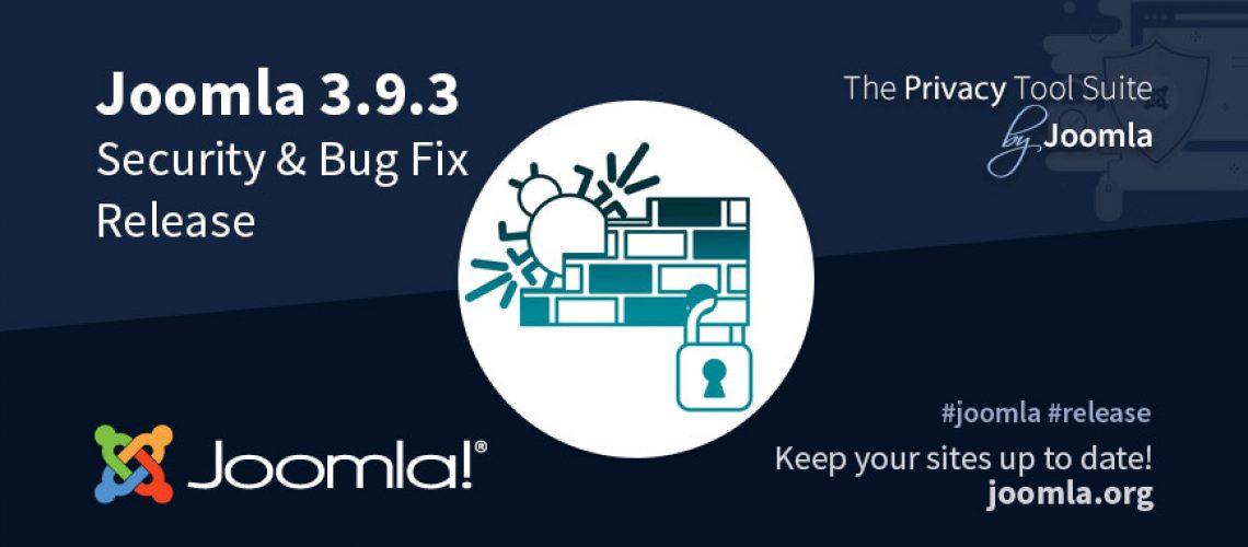 joomla-393-security.jpg