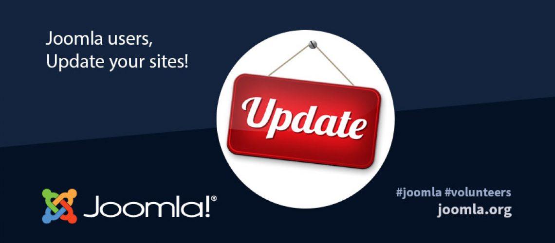joomla-update.jpg