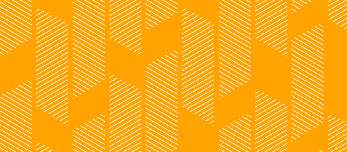 js-pattern.png
