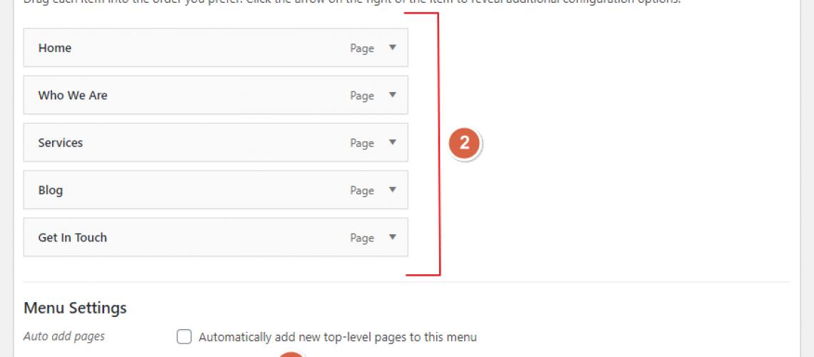 main-menu-screenshot-elementor.png