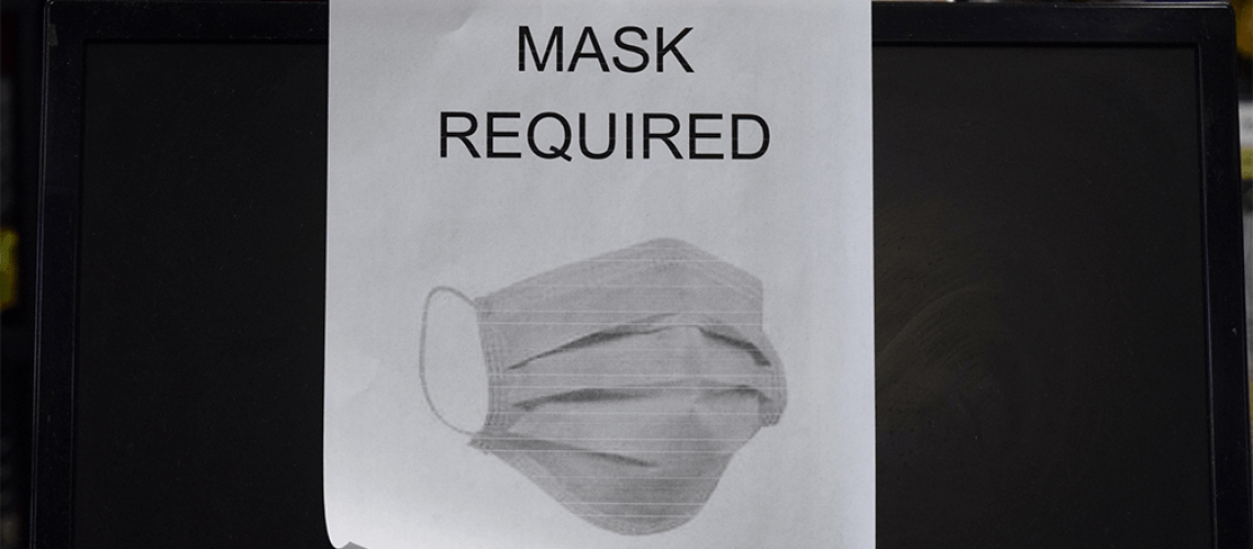 mask-required-1.png
