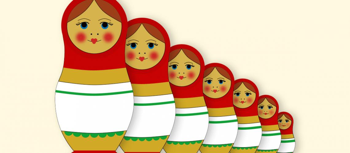 matryoshka-dolls.png