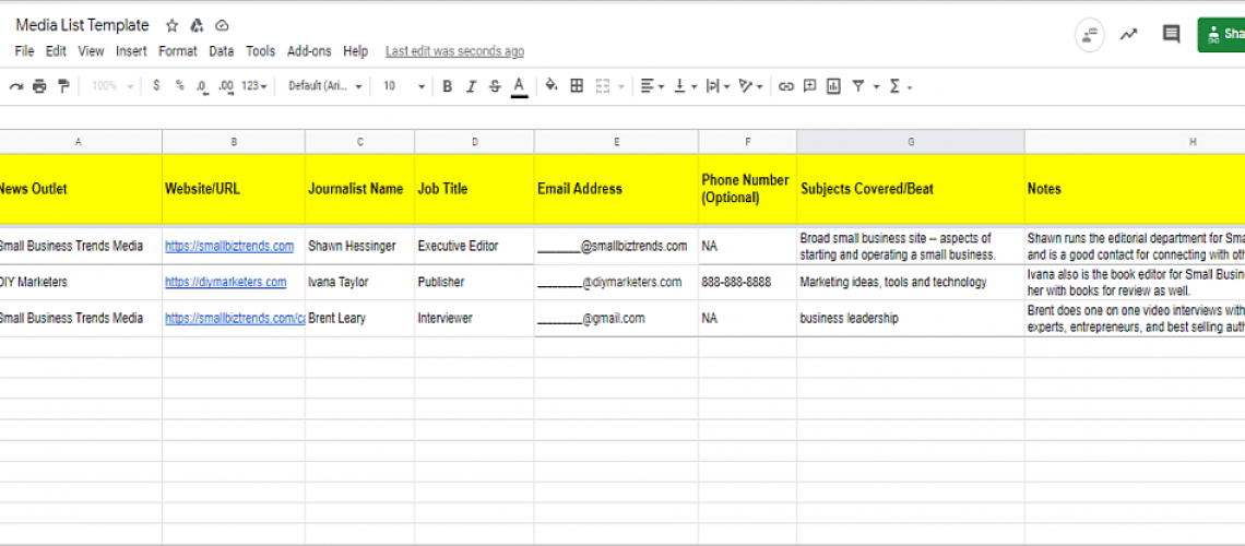 media-list-template.png