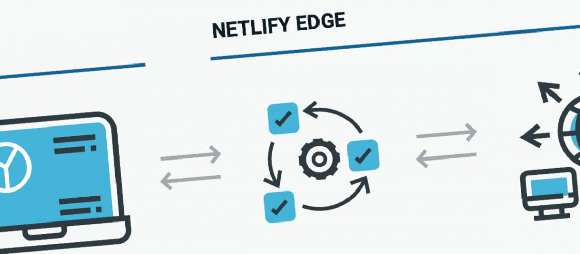netlify-edge.png