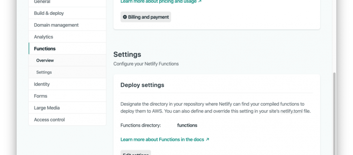 netlify-functions-settings.png