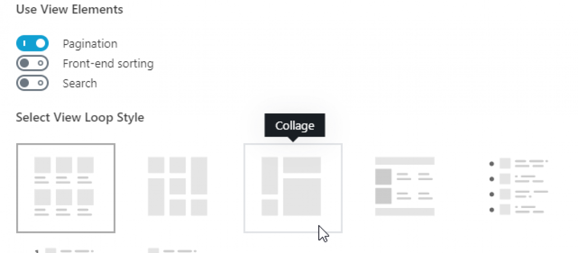 new-view-layouts-1.png