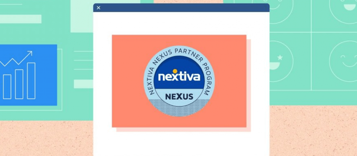 nextiva-nexus-partner-program-1.png