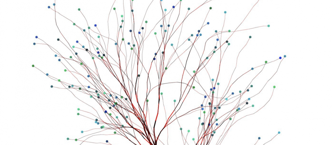 node-tree-1.png