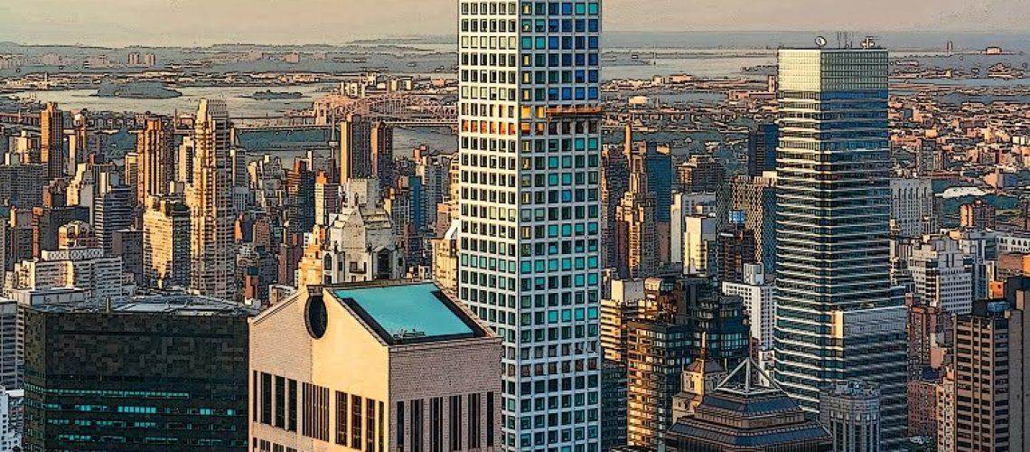 nyc-new-highrise.jpg