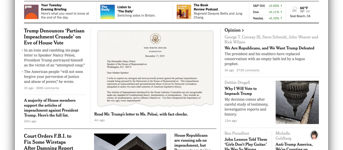 nytimes-homepage.png