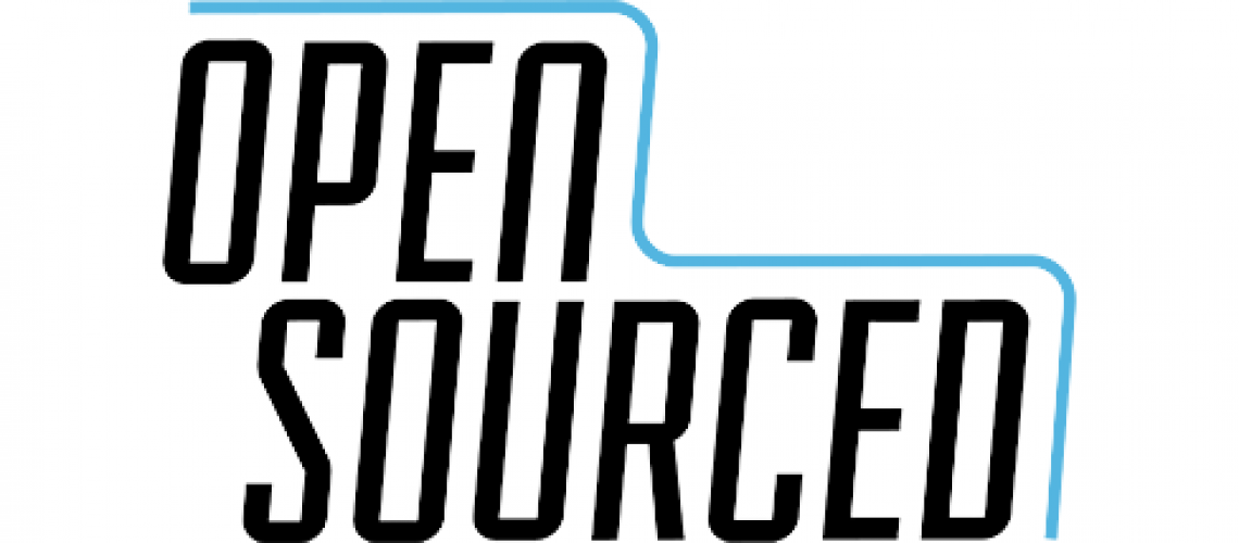 open_sourced_story_logo.png