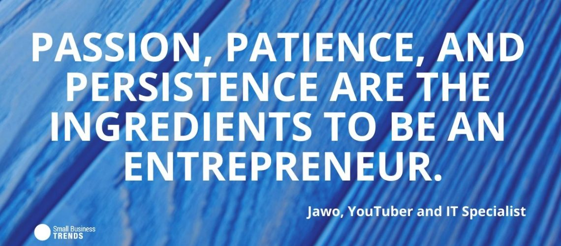 passion-patience-persistence-quote-jawo.jpg