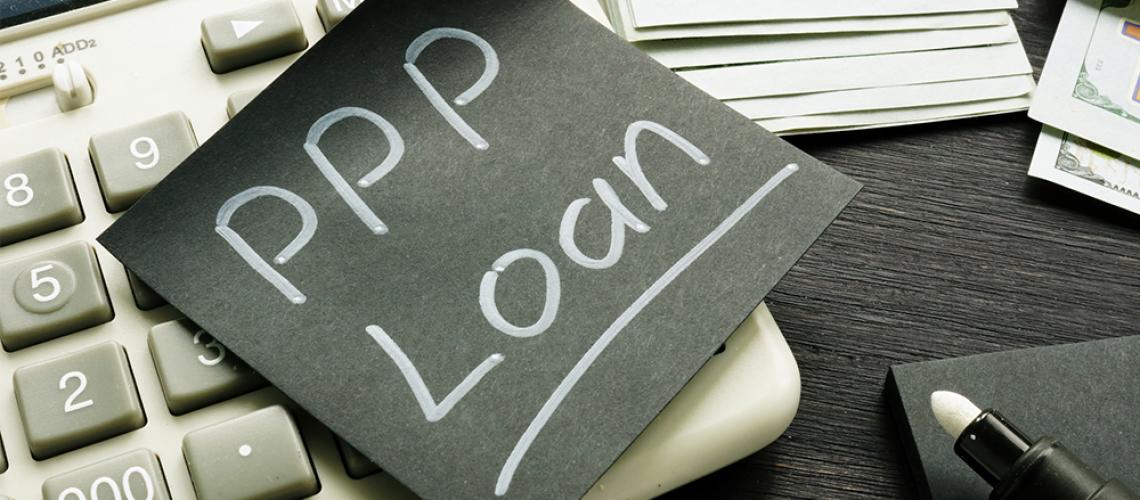 ppp-loan-deadline.png