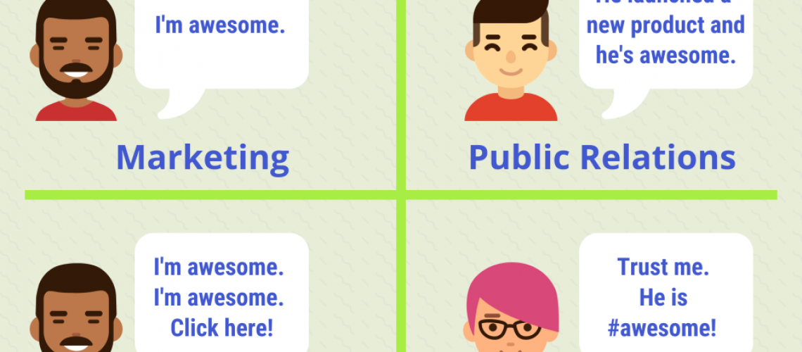 public-relations-vs-marketing-advertising-social-media-difference.png