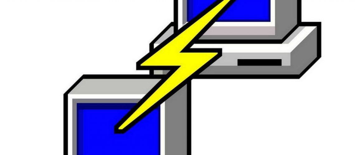 putty-logo.jpeg