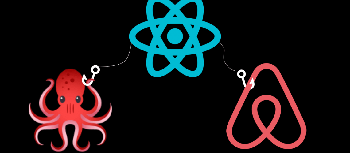 react-hooks-testinglibrary-enzyme.png