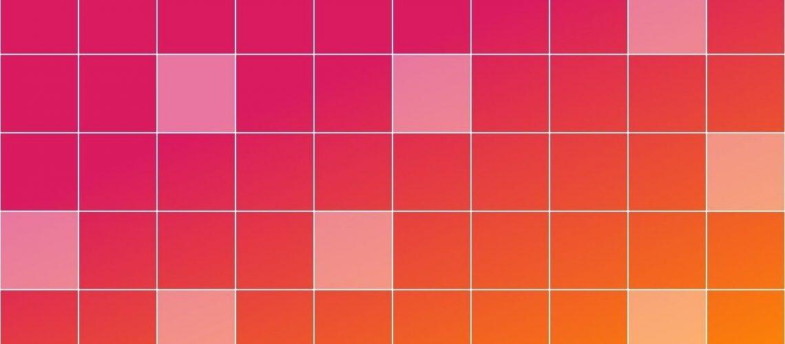 rectangles-some-filled.jpg