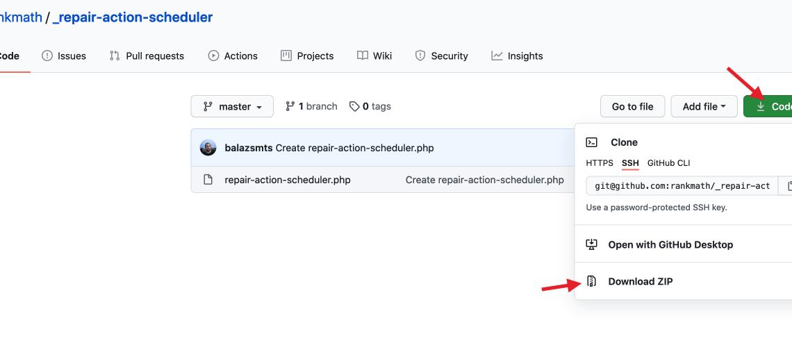 repair-action-scheduler.png