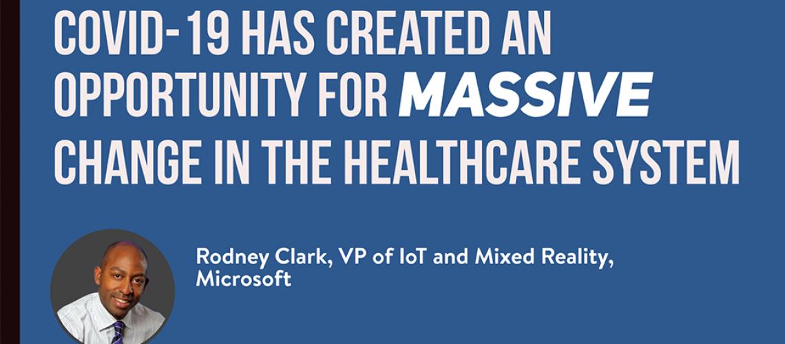 rodney-clark-microsoft-future-of-healthcare.png