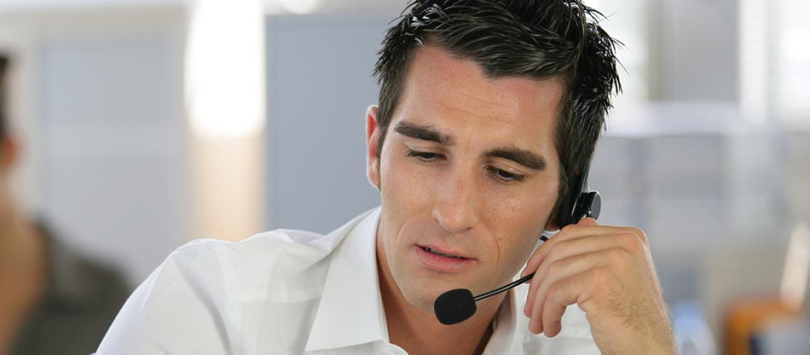 salesperson-automation-survey.png
