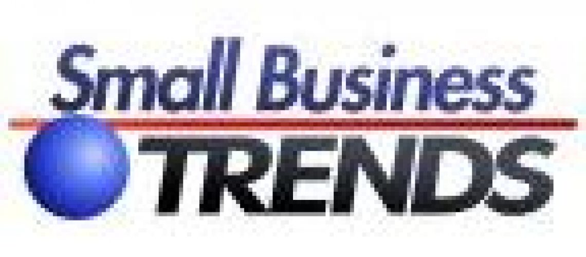 sbt-logo-Aug-2012-144x107.jpg