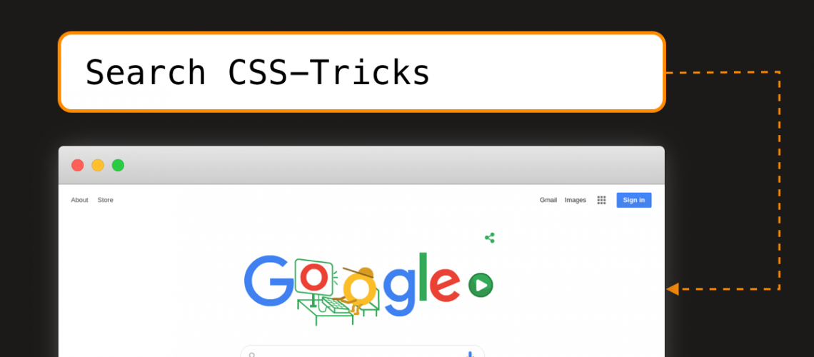 search-form-to-google.png