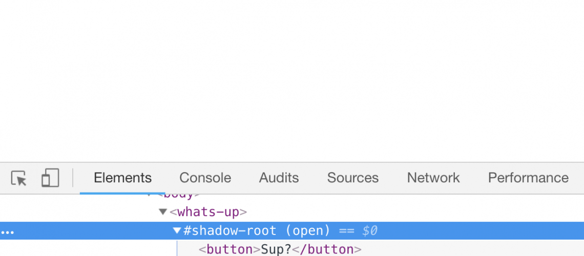 shadow-root-2.png