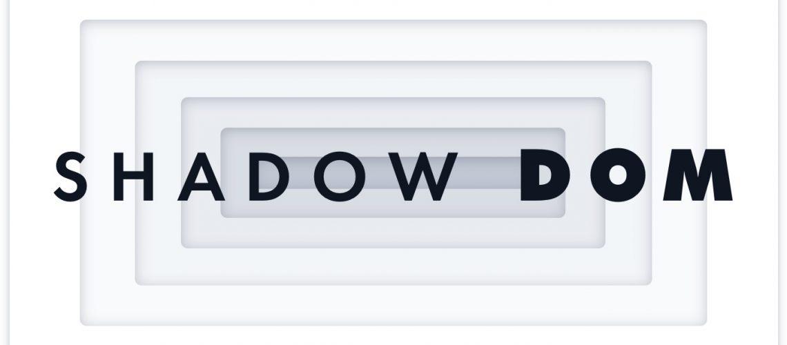 Shadow DOM In Ionic » Pixallus