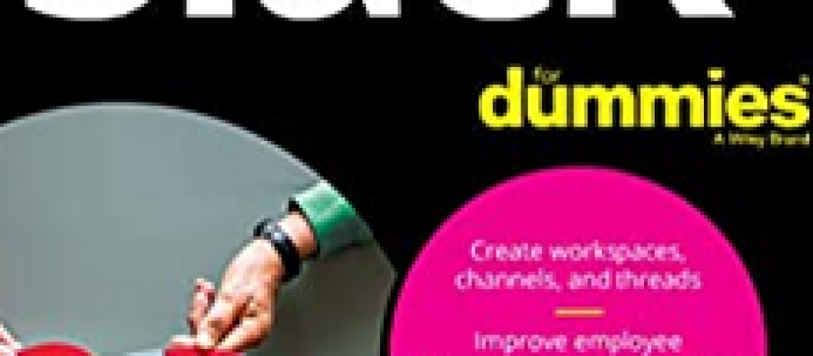 slack-for-dummies-book-review.png