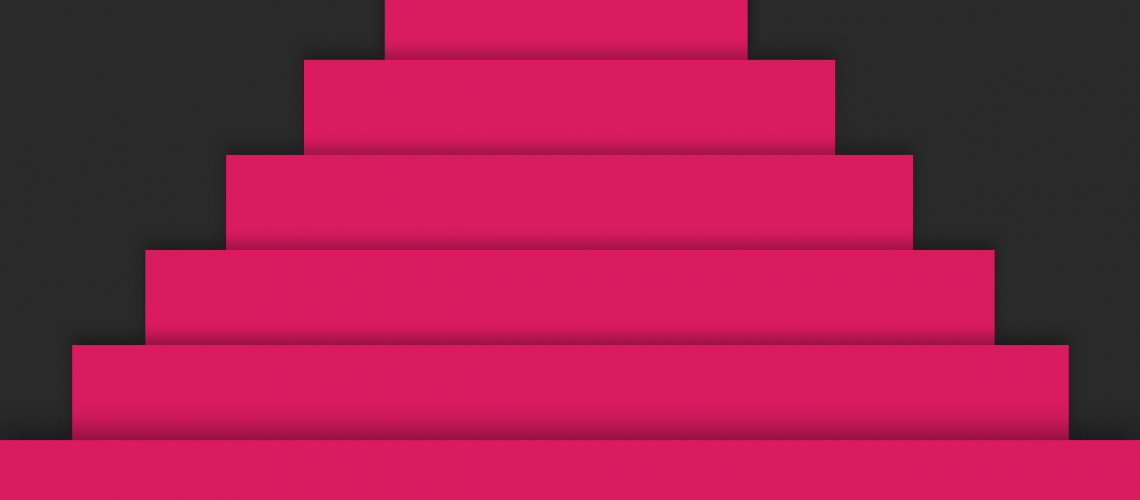 stairs-hierarchy.png