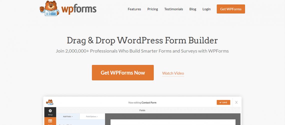 survey-plugins-wpforms-1.png