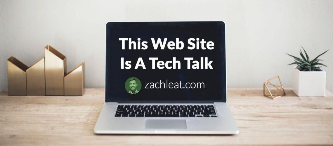 this-website-is-a-tech-talk.jpeg