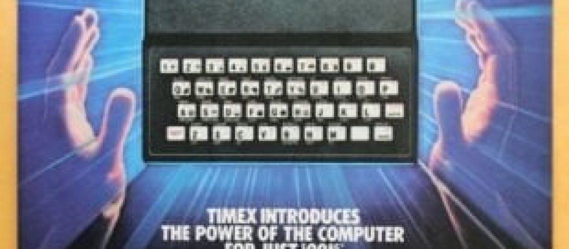timex-310x205.jpg