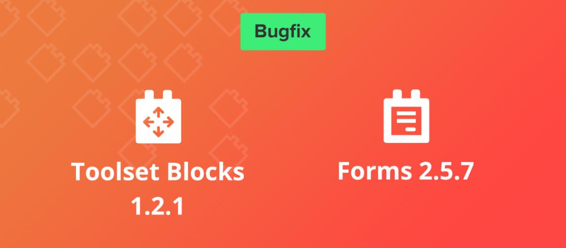 toolset-blocks-1.2-forms-2.5.7-fb.png